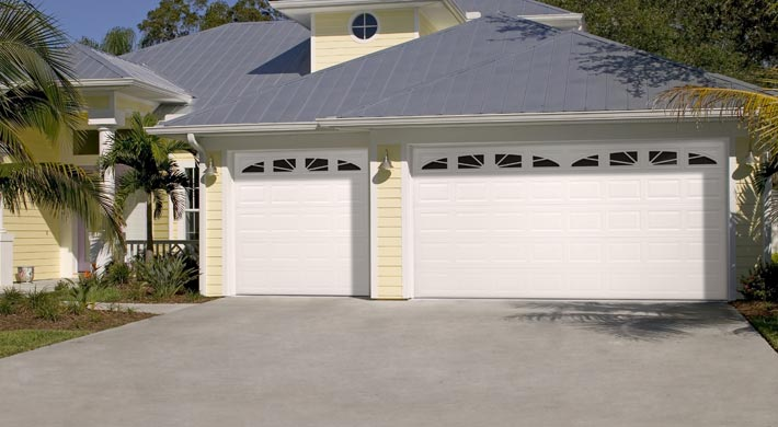 New Garage Doors Scottsdale Amp Phoenix Garage Door