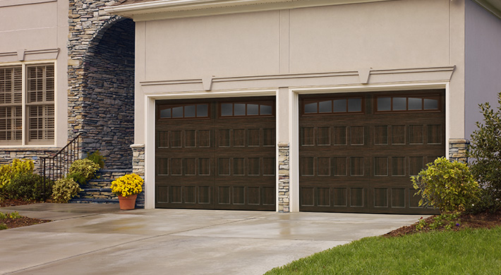 Garage Door Designer Phoenix Apex Garage Door In