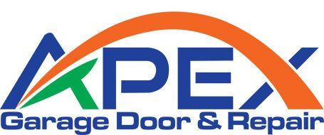 Garage Door Repair In Scottsdale, AZ