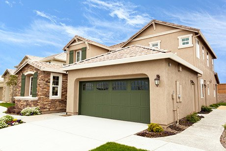 Affordable Garage Door Repair Scottsdale Amp Phoenix New