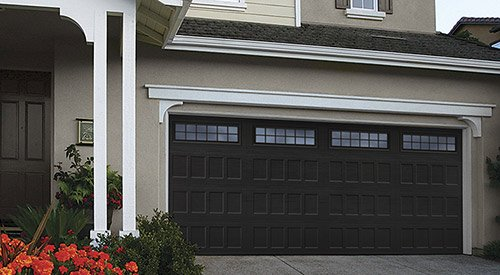 Garage Door Repair Scottsdale & Phoenix